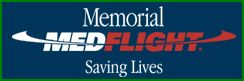 MedFlight Trainings In Berrien County
